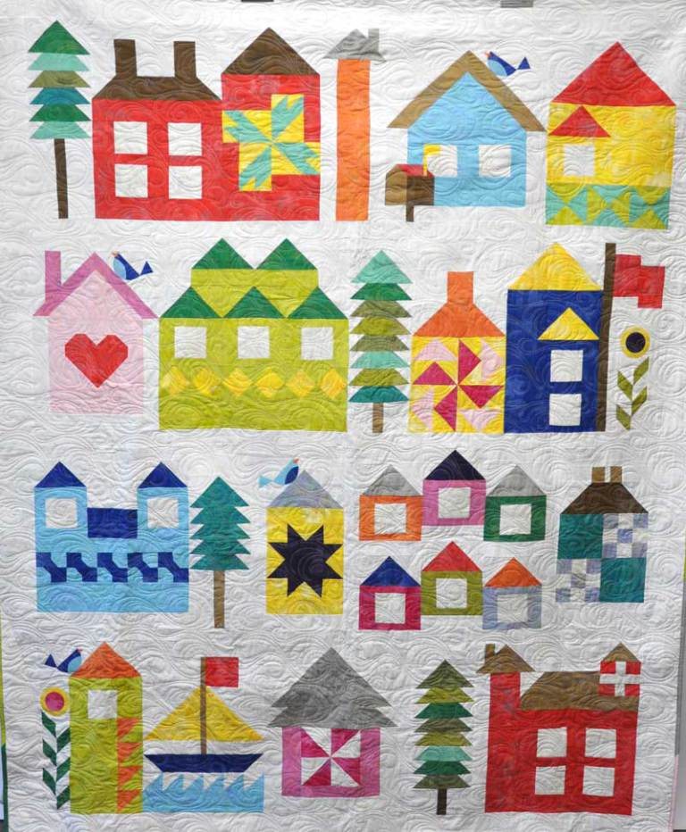 Free Quilt Patterns Moda Fabrics : Newsletter: Fabric Patch: Patchwork Quilting fabrics, Moda fabric, Quilt Supplies, Patterns